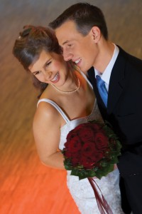 Hochzeits Vorbereitungskurs