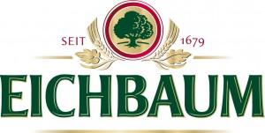 Eichbaum Mannheim